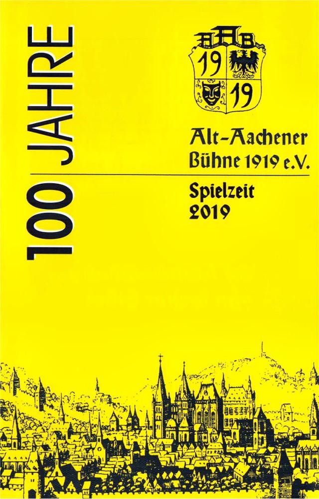https://www.alt-aachener-buehne.de/wp-content/uploads/2020/10/aab-prg-2019-01.jpg