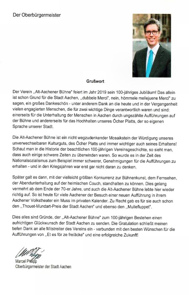 https://www.alt-aachener-buehne.de/wp-content/uploads/2020/10/aab-prg-2019-03.jpg
