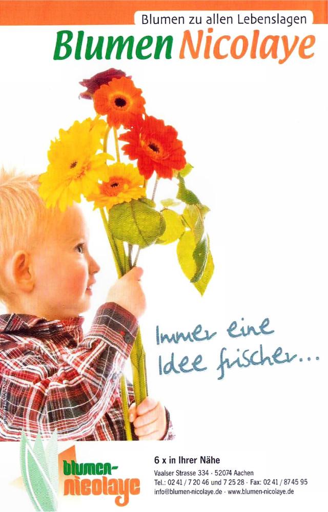 https://www.alt-aachener-buehne.de/wp-content/uploads/2020/10/aab-prg-2019-04.jpg