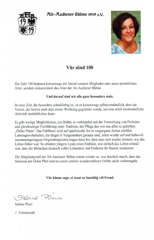 https://www.alt-aachener-buehne.de/wp-content/uploads/2020/10/aab-prg-2019-05.jpg