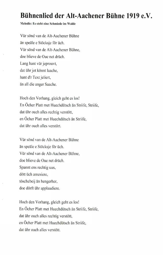 https://www.alt-aachener-buehne.de/wp-content/uploads/2020/10/aab-prg-2019-07.jpg