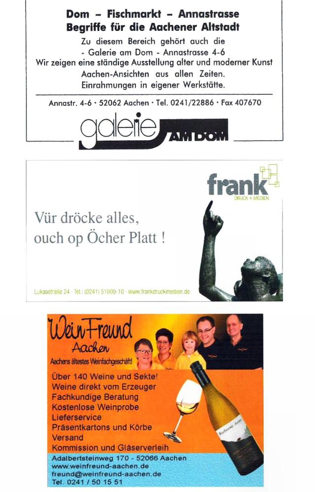https://www.alt-aachener-buehne.de/wp-content/uploads/2020/10/aab-prg-2019-16.jpg