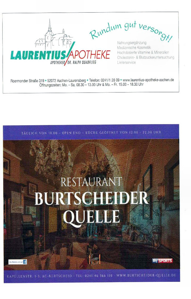 https://www.alt-aachener-buehne.de/wp-content/uploads/2020/10/aab-prg-2019-18.jpg
