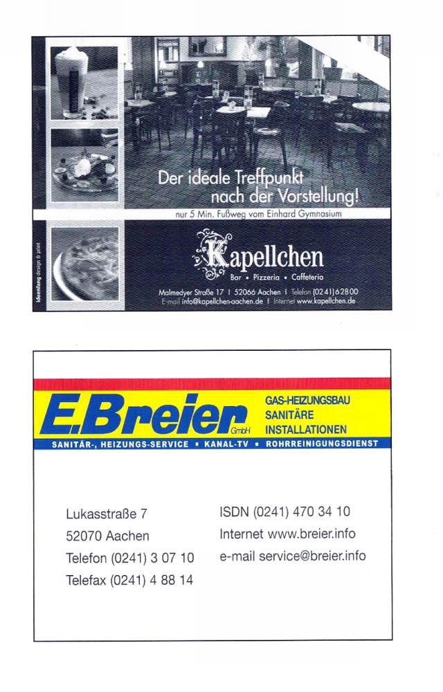https://www.alt-aachener-buehne.de/wp-content/uploads/2020/10/aab-prg-2019-20.jpg