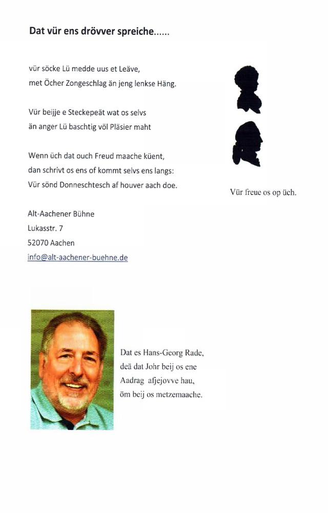 https://www.alt-aachener-buehne.de/wp-content/uploads/2020/10/aab-prg-2019-21.jpg