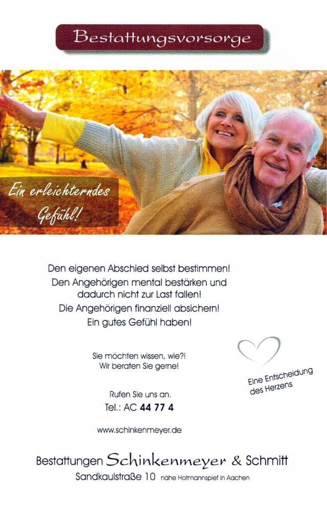 https://www.alt-aachener-buehne.de/wp-content/uploads/2020/10/aab-prg-2019-22.jpg