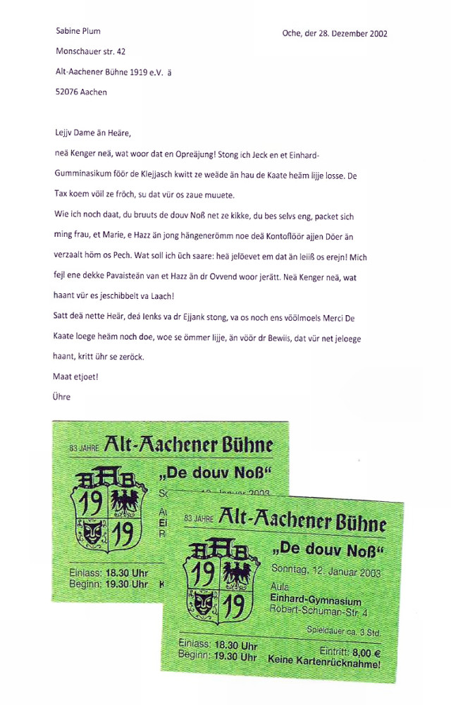 https://www.alt-aachener-buehne.de/wp-content/uploads/2020/10/aab-prg-2019-38.jpg