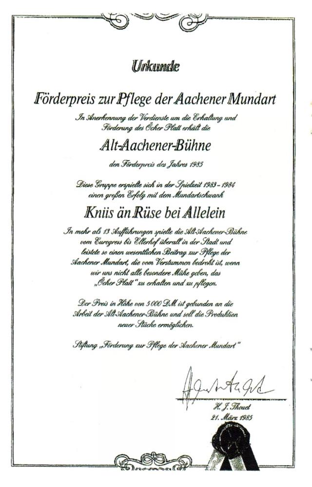 https://www.alt-aachener-buehne.de/wp-content/uploads/2020/10/aab-prg-2019-42.jpg