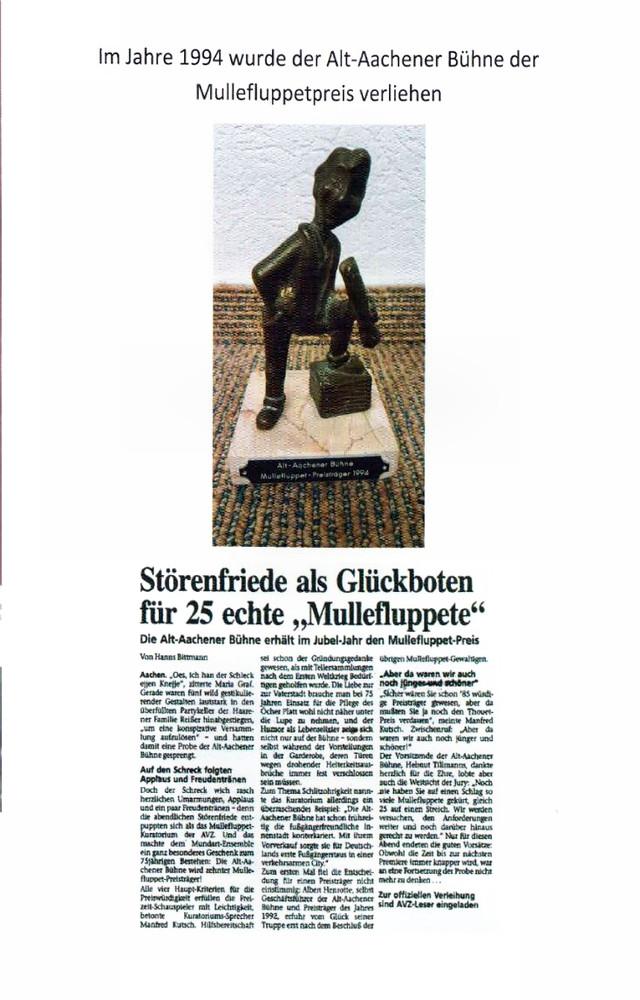 https://www.alt-aachener-buehne.de/wp-content/uploads/2020/10/aab-prg-2019-43.jpg