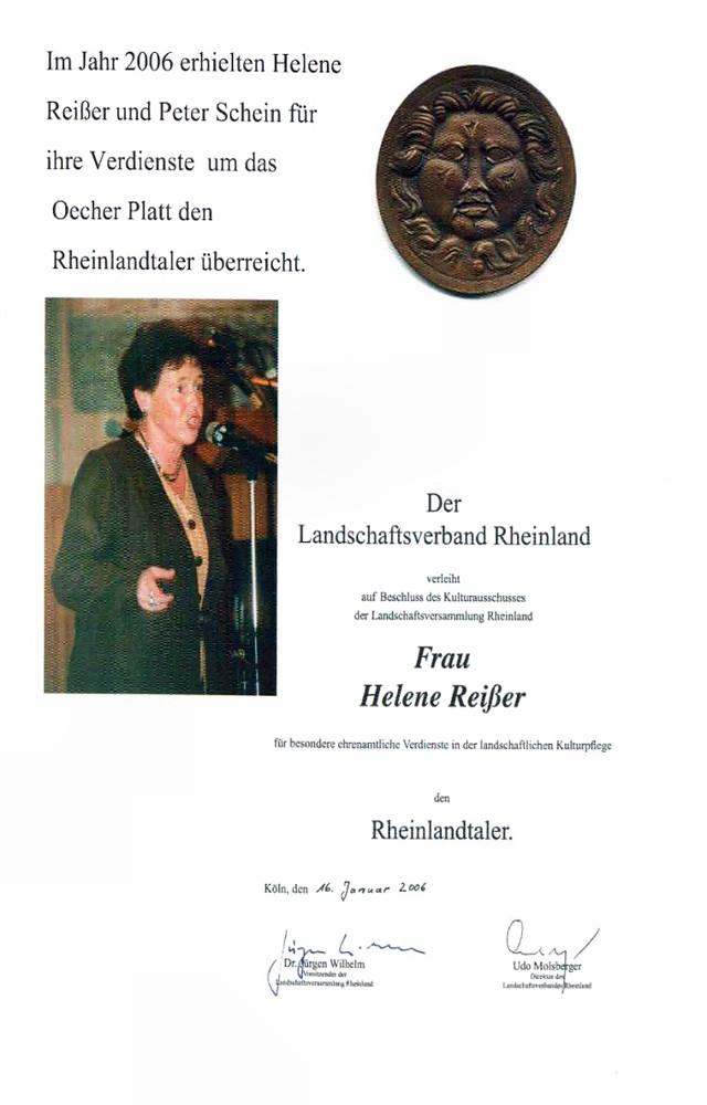 https://www.alt-aachener-buehne.de/wp-content/uploads/2020/10/aab-prg-2019-45.jpg