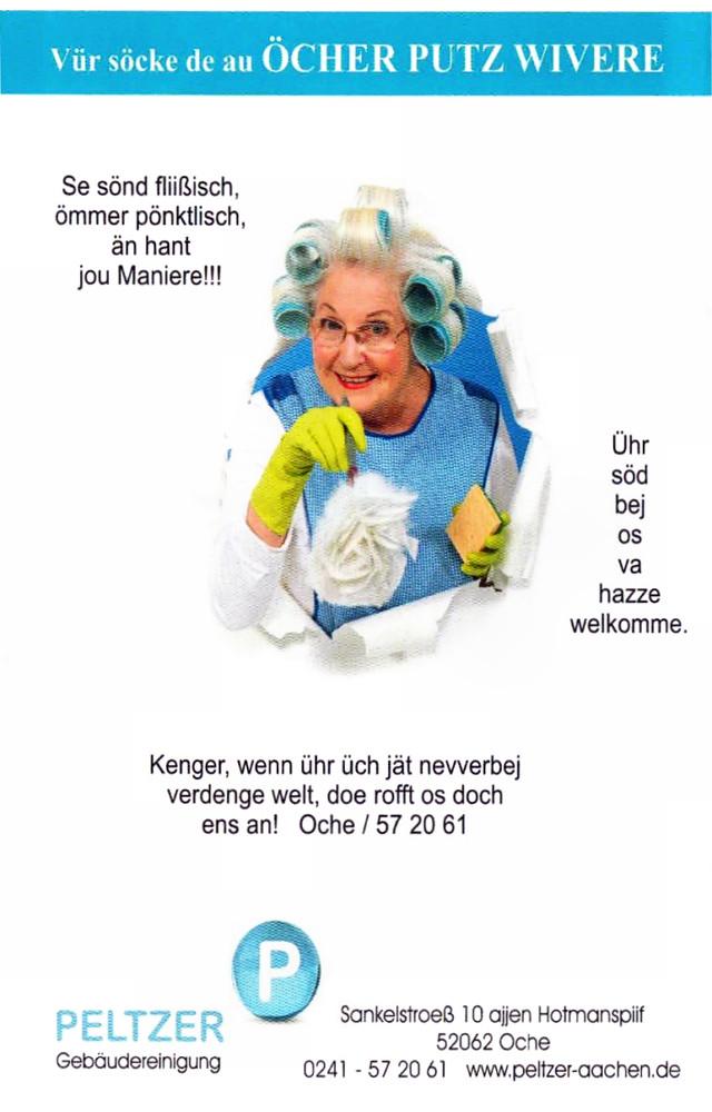 https://www.alt-aachener-buehne.de/wp-content/uploads/2020/10/aab-prg-2019-46.jpg