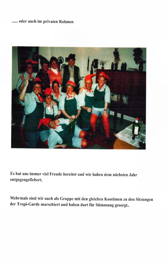https://www.alt-aachener-buehne.de/wp-content/uploads/2020/10/aab-prg-2019-50.jpg