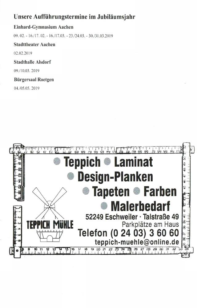 https://www.alt-aachener-buehne.de/wp-content/uploads/2020/10/aab-prg-2019-53.jpg