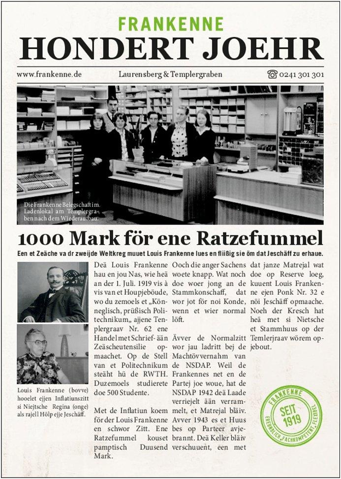 https://www.alt-aachener-buehne.de/wp-content/uploads/2020/10/aab-prg-2019-56.jpg