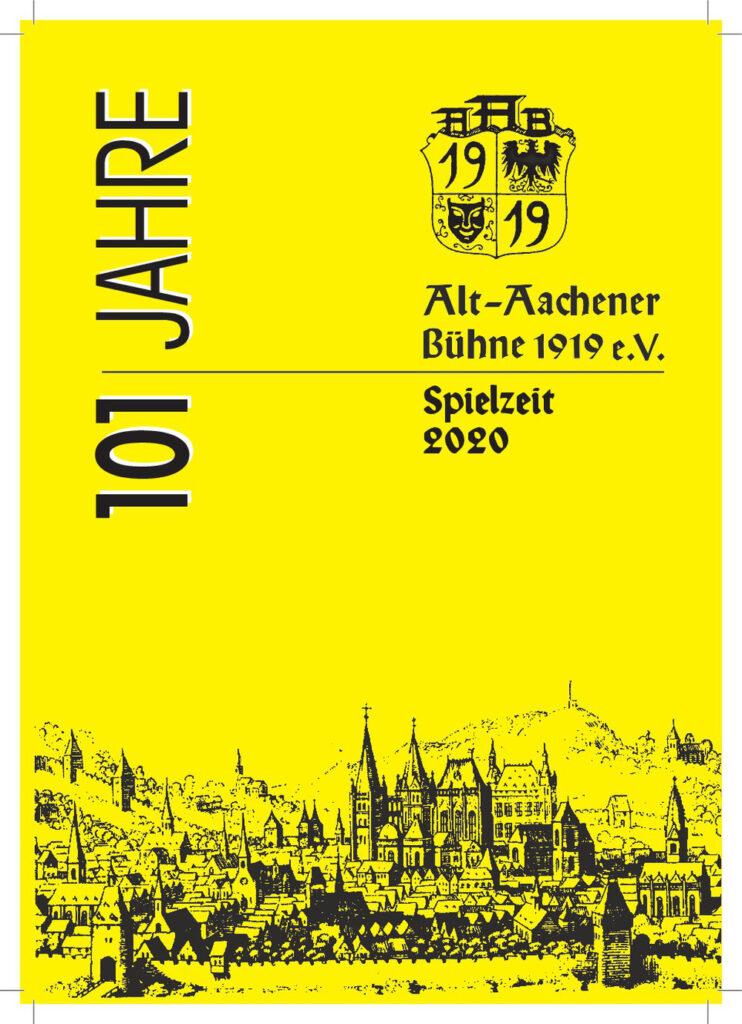 https://www.alt-aachener-buehne.de/wp-content/uploads/2020/11/AAb-Spielzeit-2020-Drucktest-001-742x1024.jpg