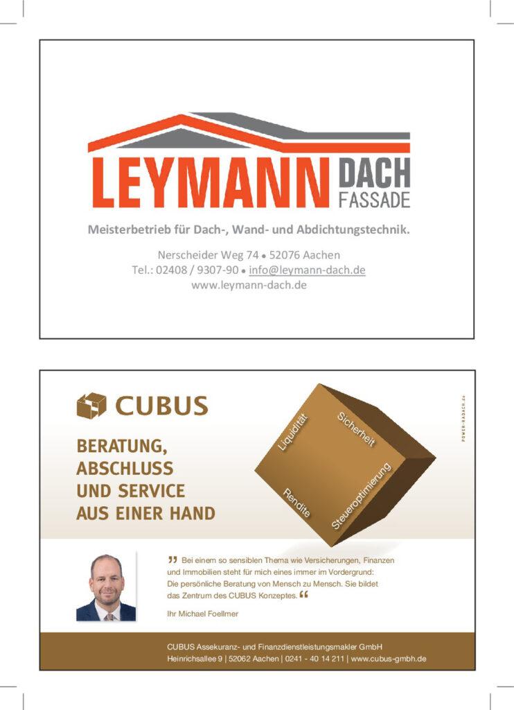 https://www.alt-aachener-buehne.de/wp-content/uploads/2020/11/AAb-Spielzeit-2020-Drucktest-006-742x1024.jpg