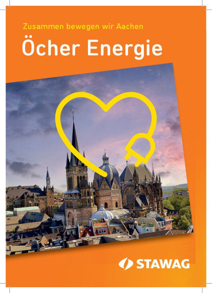 https://www.alt-aachener-buehne.de/wp-content/uploads/2020/11/AAb-Spielzeit-2020-Drucktest-008-742x1024.jpg