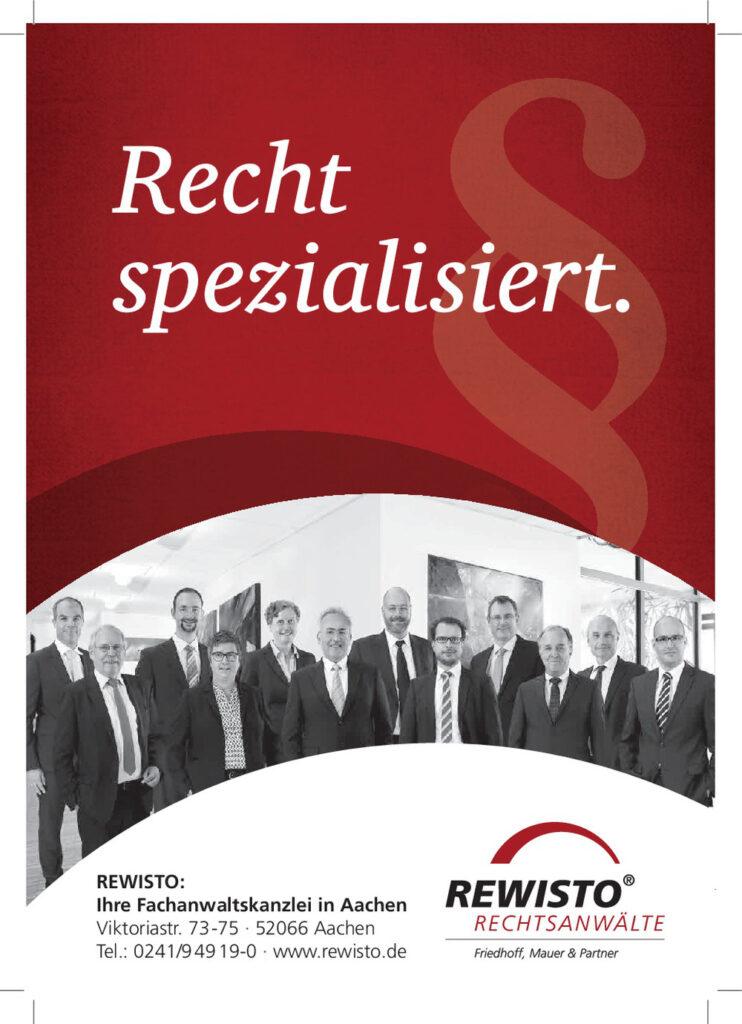 https://www.alt-aachener-buehne.de/wp-content/uploads/2020/11/AAb-Spielzeit-2020-Drucktest-010-742x1024.jpg