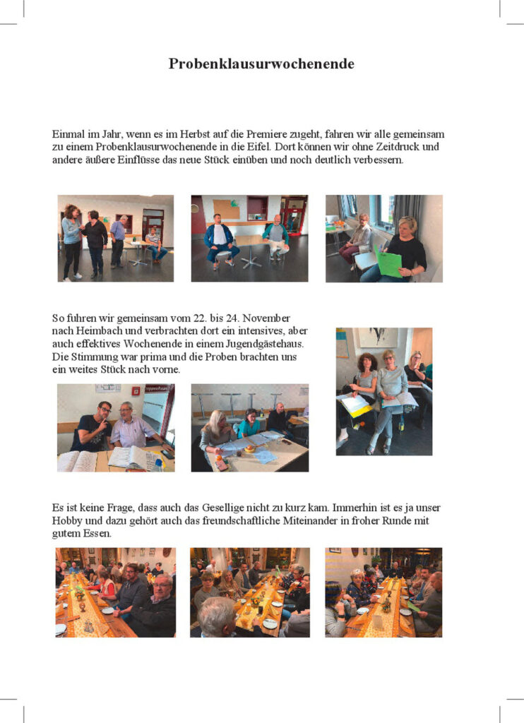 https://www.alt-aachener-buehne.de/wp-content/uploads/2020/11/AAb-Spielzeit-2020-Drucktest-013-742x1024.jpg