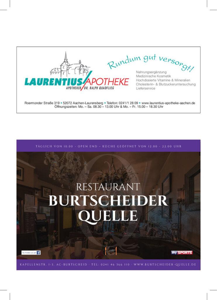 https://www.alt-aachener-buehne.de/wp-content/uploads/2020/11/AAb-Spielzeit-2020-Drucktest-014-742x1024.jpg