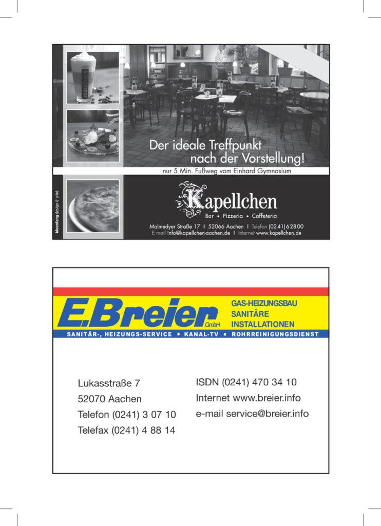 https://www.alt-aachener-buehne.de/wp-content/uploads/2020/11/AAb-Spielzeit-2020-Drucktest-016-742x1024.jpg