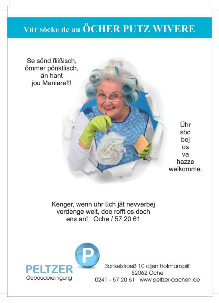 https://www.alt-aachener-buehne.de/wp-content/uploads/2020/11/AAb-Spielzeit-2020-Drucktest-018-742x1024.jpg