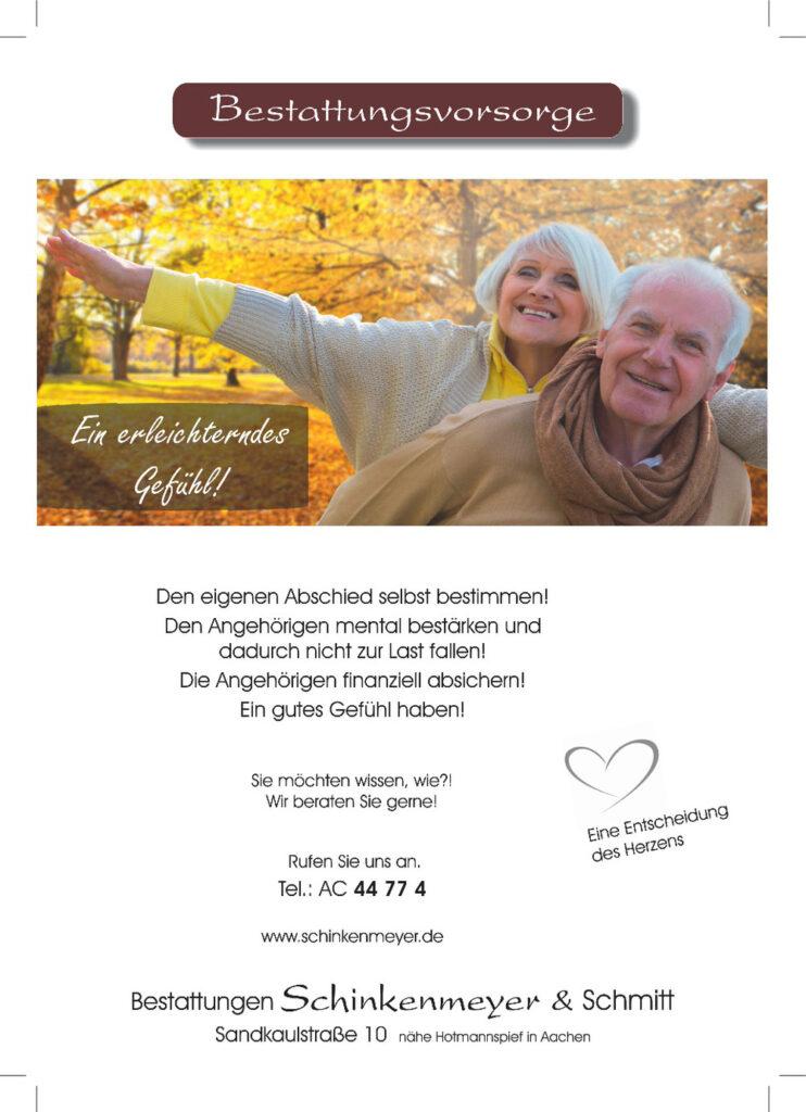 https://www.alt-aachener-buehne.de/wp-content/uploads/2020/11/AAb-Spielzeit-2020-Drucktest-020-742x1024.jpg