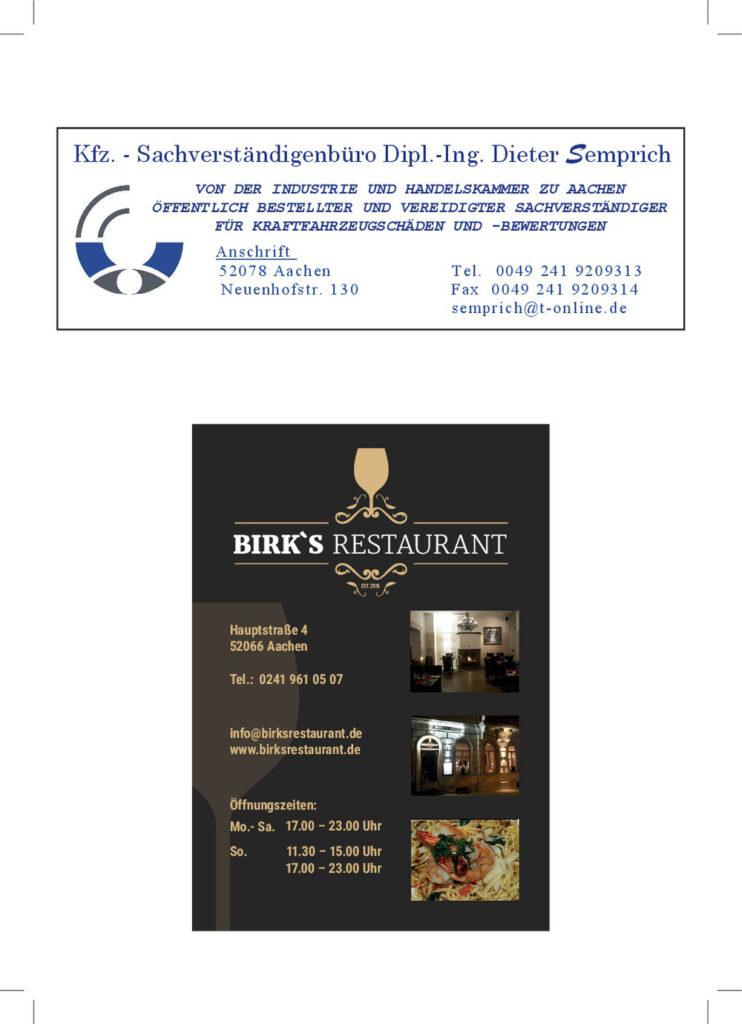 https://www.alt-aachener-buehne.de/wp-content/uploads/2020/11/AAb-Spielzeit-2020-Drucktest-024-742x1024.jpg