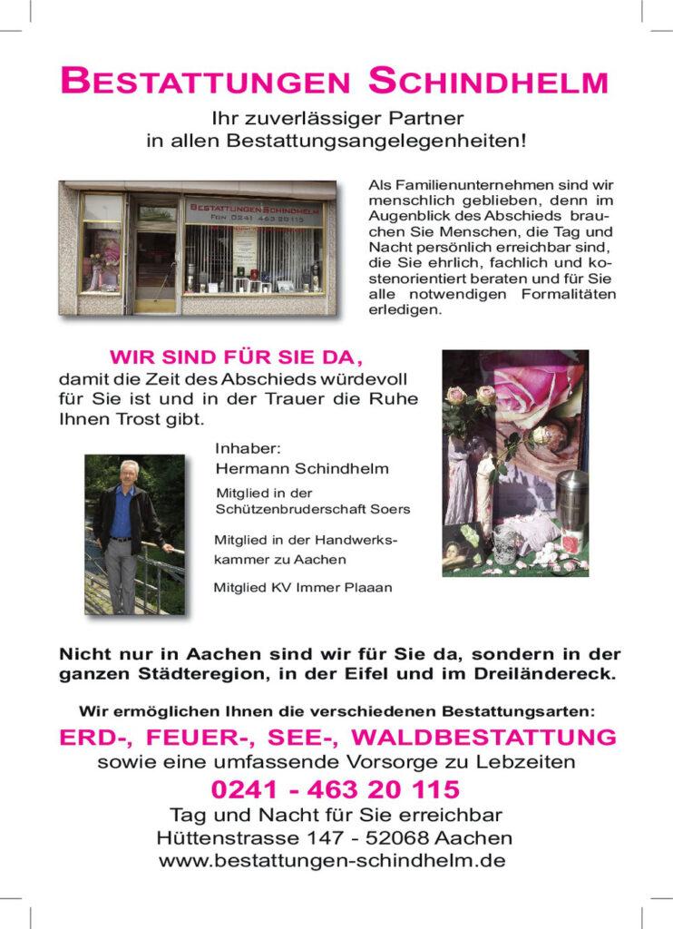 https://www.alt-aachener-buehne.de/wp-content/uploads/2020/11/AAb-Spielzeit-2020-Drucktest-026-742x1024.jpg