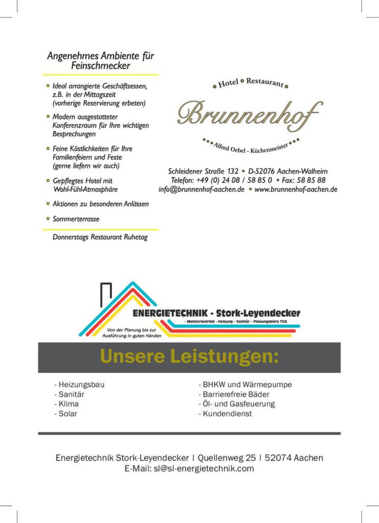 https://www.alt-aachener-buehne.de/wp-content/uploads/2020/11/AAb-Spielzeit-2020-Drucktest-028-742x1024.jpg