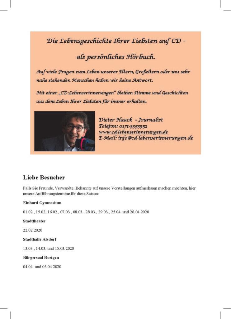 https://www.alt-aachener-buehne.de/wp-content/uploads/2020/11/AAb-Spielzeit-2020-Drucktest-030-742x1024.jpg