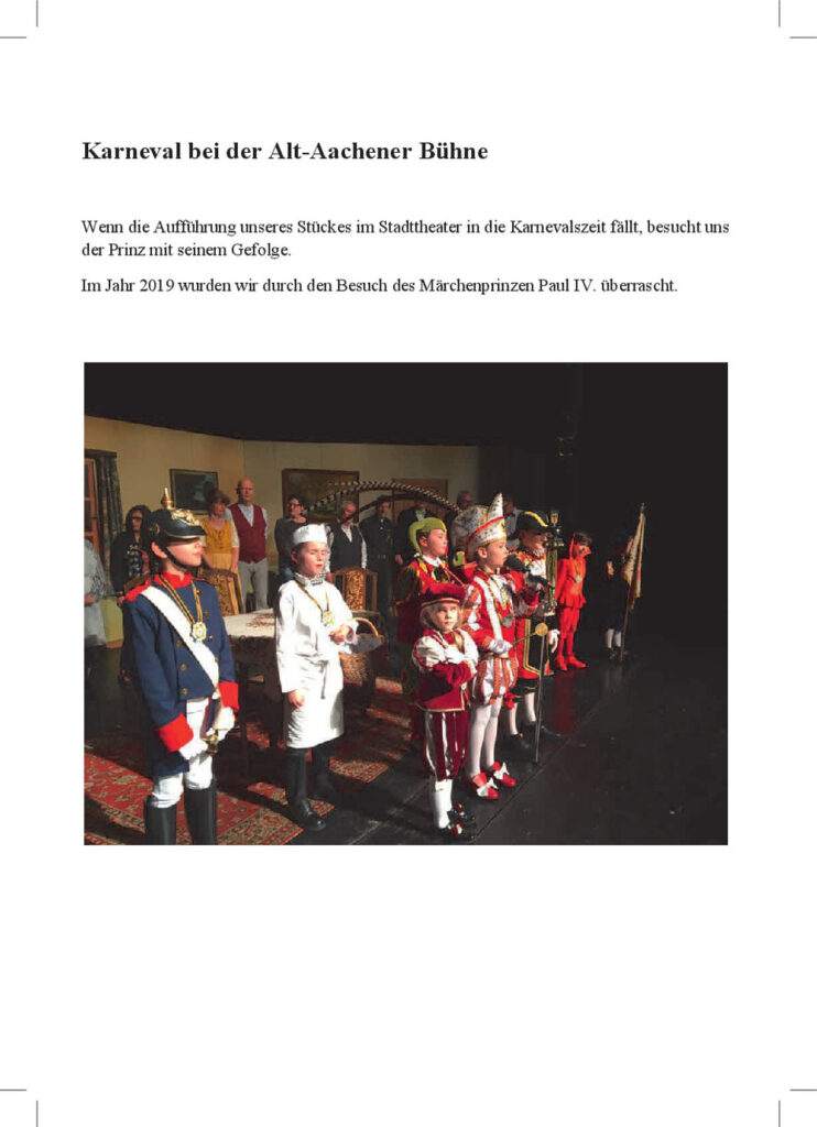 https://www.alt-aachener-buehne.de/wp-content/uploads/2020/11/AAb-Spielzeit-2020-Drucktest-037-742x1024.jpg
