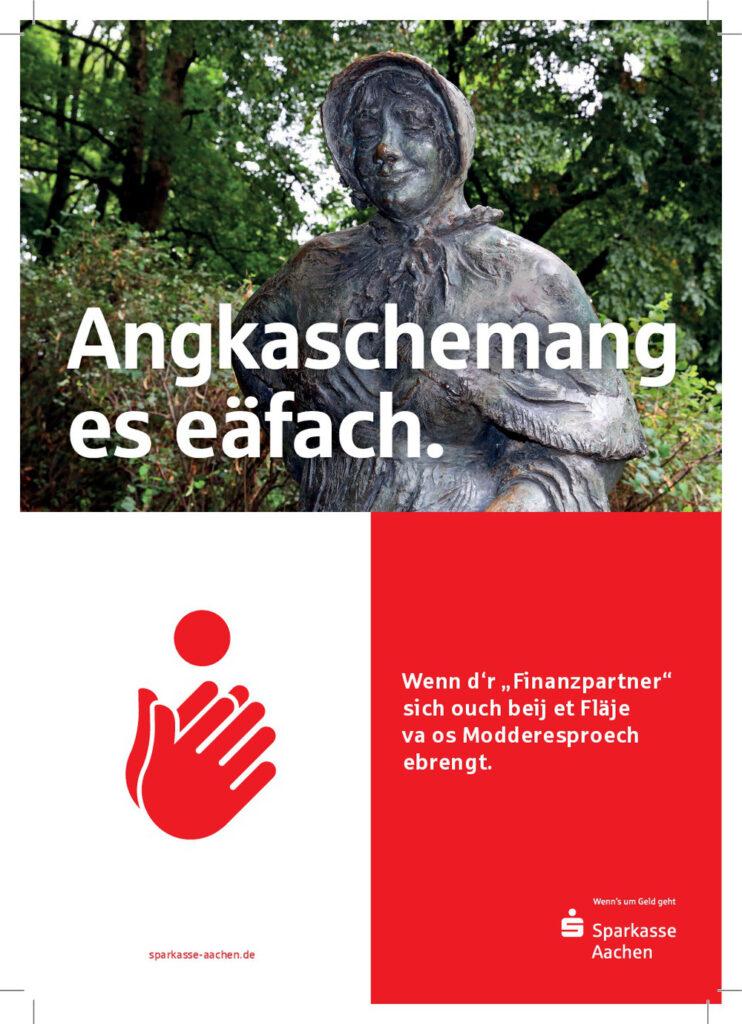 https://www.alt-aachener-buehne.de/wp-content/uploads/2020/11/AAb-Spielzeit-2020-Drucktest-039-742x1024.jpg