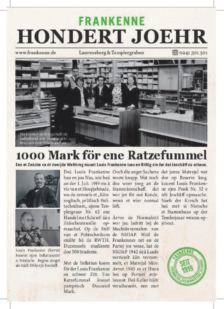 https://www.alt-aachener-buehne.de/wp-content/uploads/2020/11/AAb-Spielzeit-2020-Drucktest-040-742x1024.jpg