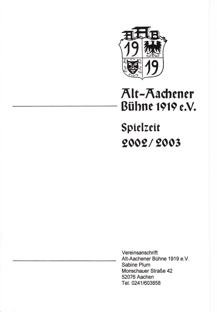 https://www.alt-aachener-buehne.de/wp-content/uploads/2020/11/aab-prg-02-03-01.jpg