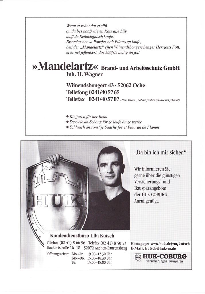 https://www.alt-aachener-buehne.de/wp-content/uploads/2020/11/aab-prg-02-03-06.jpg