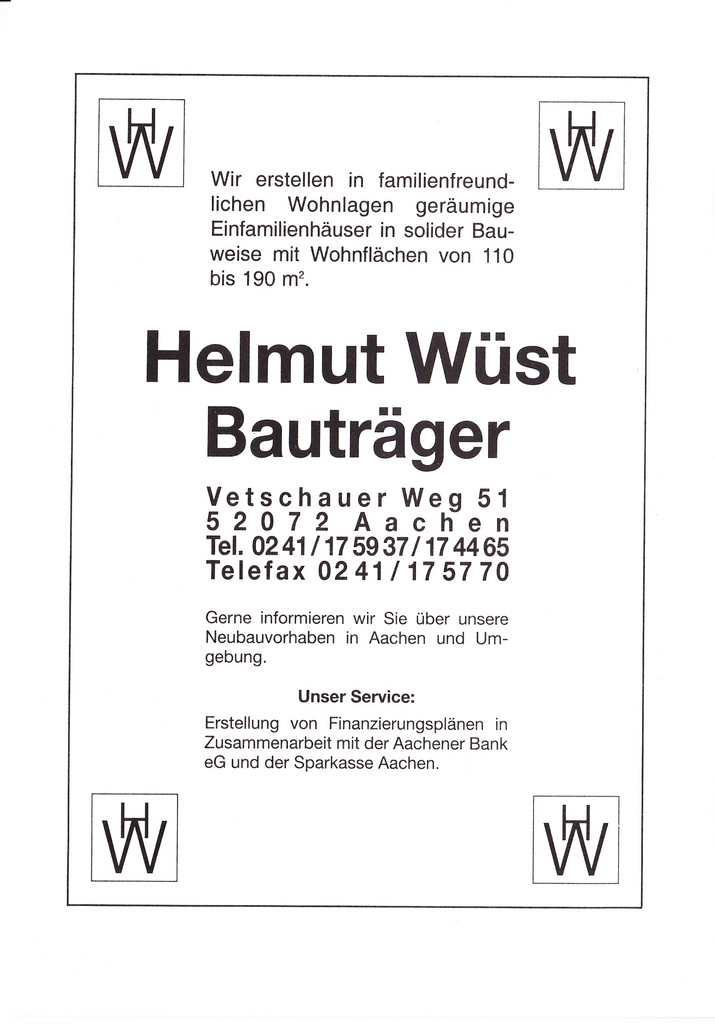 https://www.alt-aachener-buehne.de/wp-content/uploads/2020/11/aab-prg-02-03-08.jpg