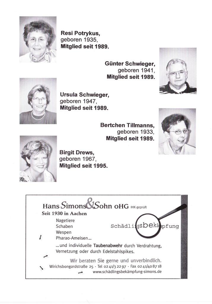 https://www.alt-aachener-buehne.de/wp-content/uploads/2020/11/aab-prg-02-03-09.jpg