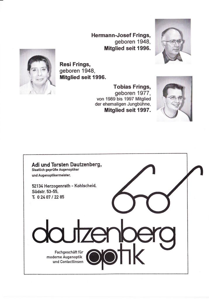https://www.alt-aachener-buehne.de/wp-content/uploads/2020/11/aab-prg-02-03-10.jpg