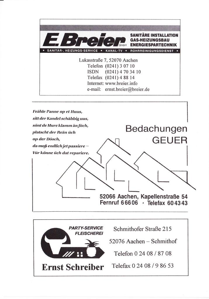https://www.alt-aachener-buehne.de/wp-content/uploads/2020/11/aab-prg-02-03-12.jpg