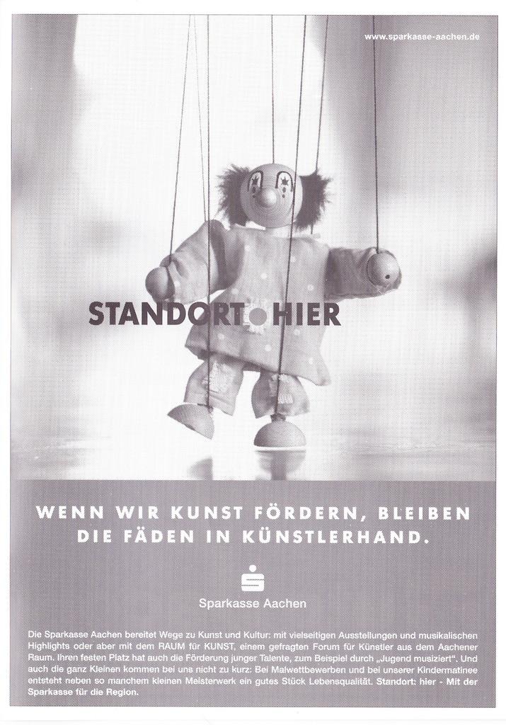 https://www.alt-aachener-buehne.de/wp-content/uploads/2020/11/aab-prg-02-03-15.jpg