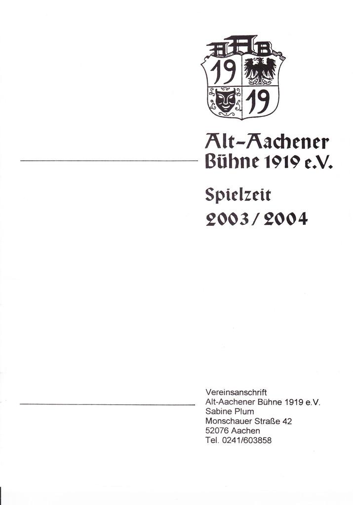 https://www.alt-aachener-buehne.de/wp-content/uploads/2020/11/aab-prg-03-04-01.jpg