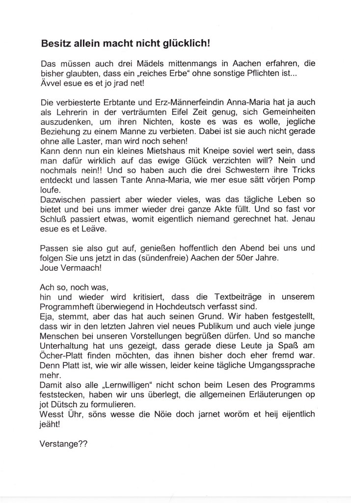 https://www.alt-aachener-buehne.de/wp-content/uploads/2020/11/aab-prg-03-04-03.jpg