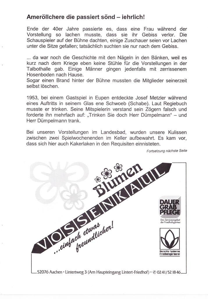 https://www.alt-aachener-buehne.de/wp-content/uploads/2020/11/aab-prg-03-04-05.jpg