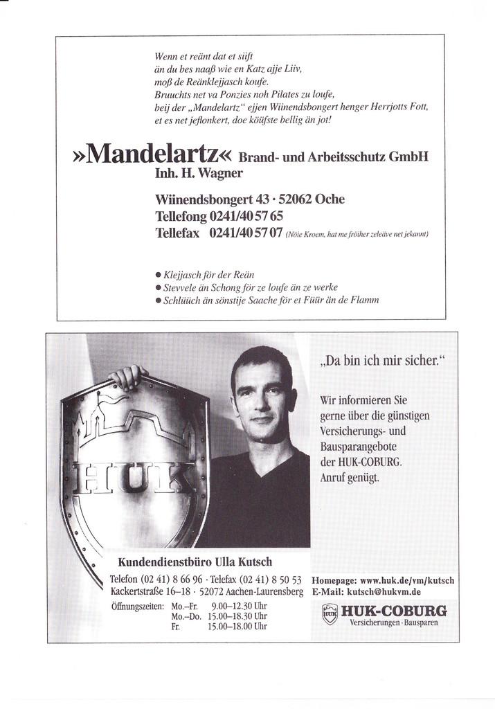 https://www.alt-aachener-buehne.de/wp-content/uploads/2020/11/aab-prg-03-04-06.jpg