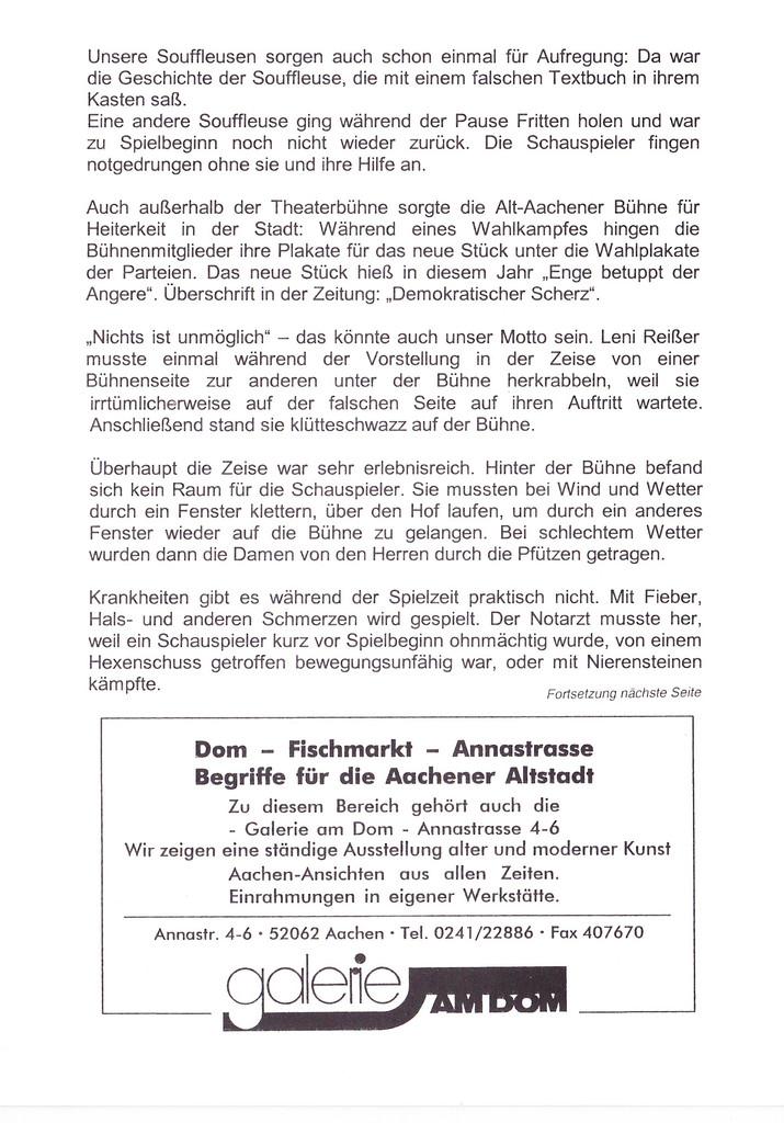 https://www.alt-aachener-buehne.de/wp-content/uploads/2020/11/aab-prg-03-04-07.jpg