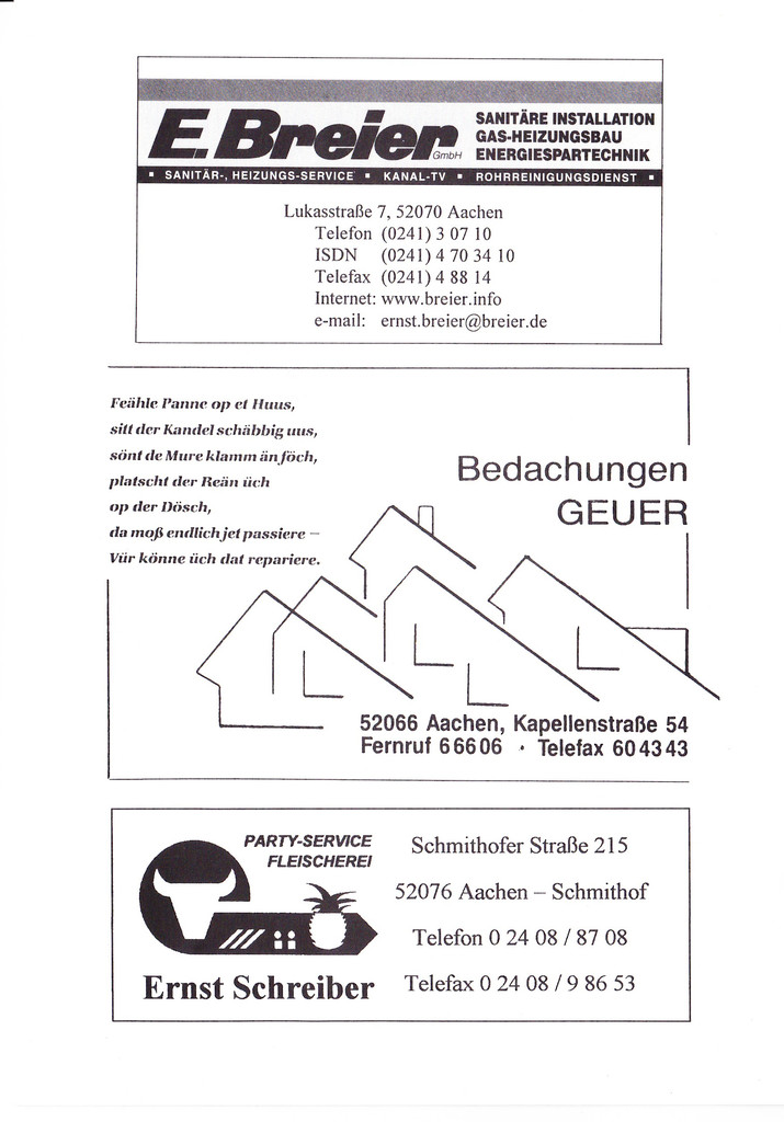 https://www.alt-aachener-buehne.de/wp-content/uploads/2020/11/aab-prg-03-04-08.jpg
