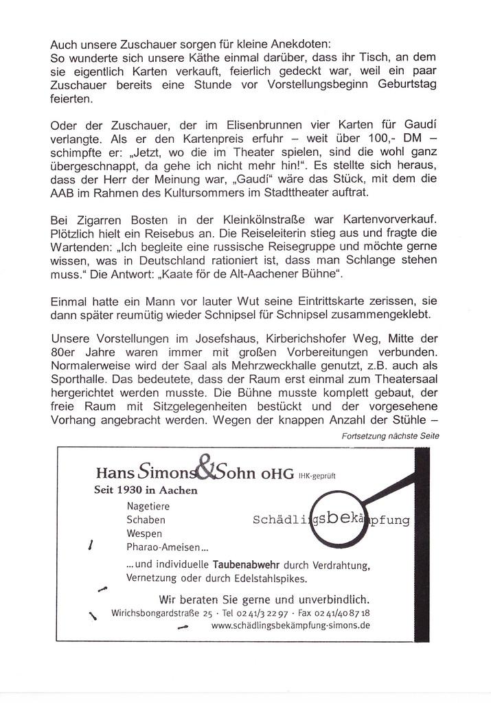 https://www.alt-aachener-buehne.de/wp-content/uploads/2020/11/aab-prg-03-04-09.jpg