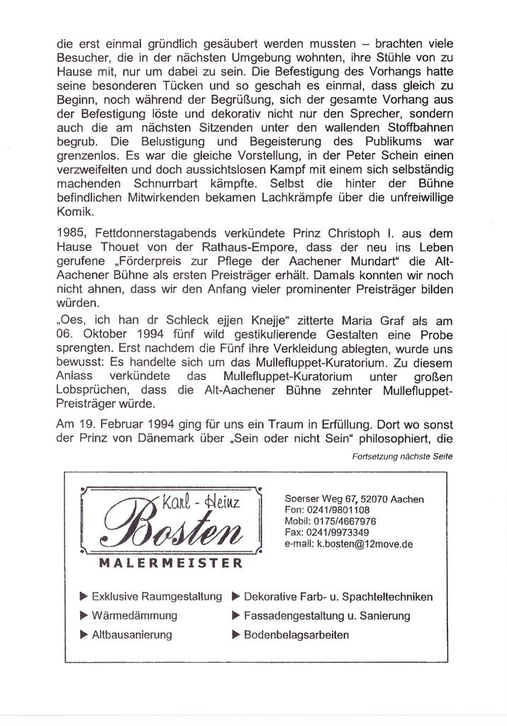 https://www.alt-aachener-buehne.de/wp-content/uploads/2020/11/aab-prg-03-04-11.jpg