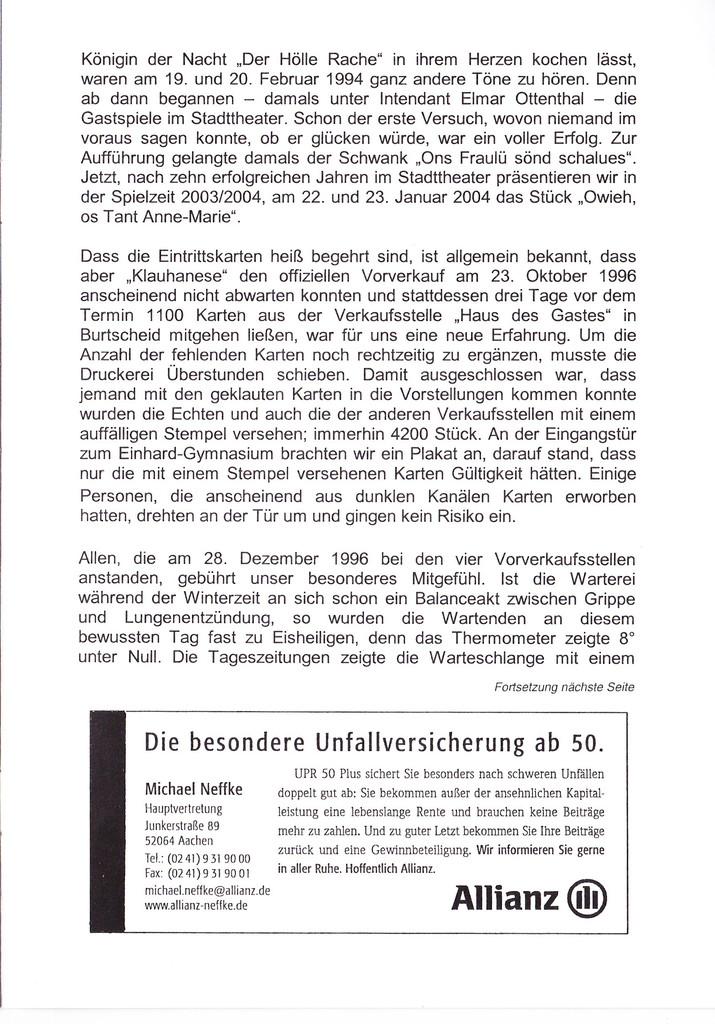 https://www.alt-aachener-buehne.de/wp-content/uploads/2020/11/aab-prg-03-04-13.jpg